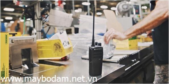 Bo-dam-motorola-xir-p3688-VHF-1