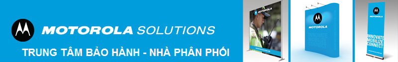 Motorola-nha-phan-phoi